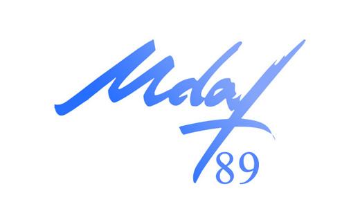 UDAF 89 Union Départementale des Associations Familiales de l'Yonne