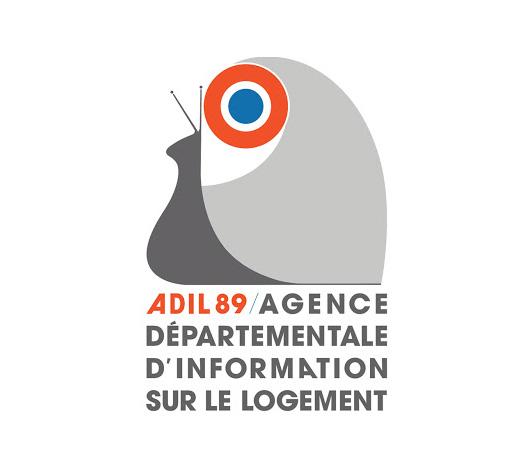 ADIL 89 Agence Départementale d'Information sur le Logement de l'Yonne