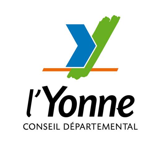 Conseil Départemental de l'Yonne Portail Internet du Conseil Départemental de l'Yonne
