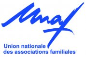 UNAF - Union National des Associations Familiales