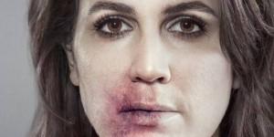 134 femmes sont décédées suite à des violences de leur conjoint