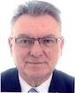 Daniel POMMEPUY Président de l'UDAF de Cote d'Or.