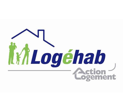 Action Logement Logéhab devient Action Logement