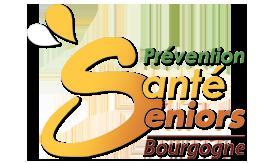 prevention-sante-seniors-bourgogne