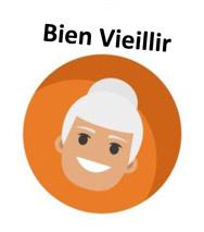pss_bien-vieillir-1