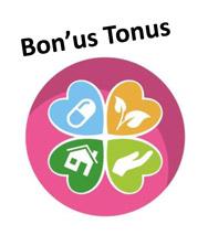 pss_bonus-tonus-1