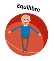 pss_equilibre-1