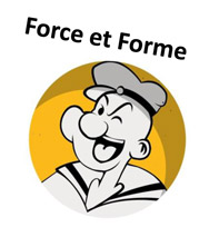 pss_force-forme-1