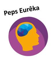 pss_peps-eureka-1