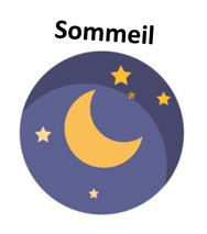 pss_sommeil-1