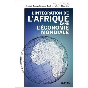 l-integration-de-l-afrique-dans-l-economie-mondiale