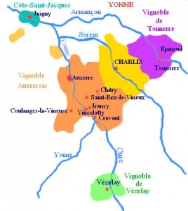 Carte-des-appellations-viticoles-dans-l-Yonne-C-M.CRIVELLARO