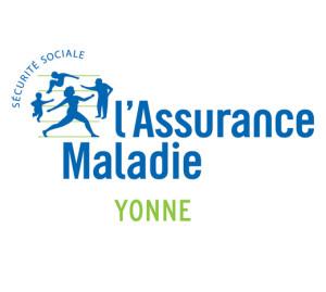L'Assurance Maladie - Yonne