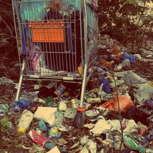 Zéro déchet : Respecter l'environnement c'est se respecter soi-même