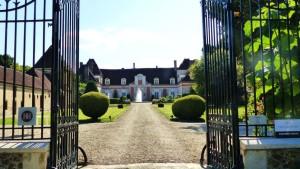 chateaudufey