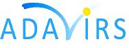 logo-adavirs-icone
