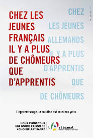 Apprentissage 3