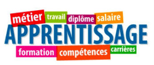 Apprentissage1