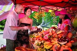 marche-fruit-tropical-circuit-experience-reunionnaise-la-reunion
