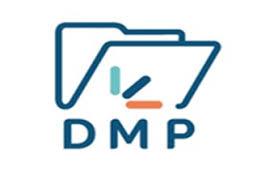 DMP 1