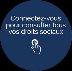Connexion_mesdroitssociaux