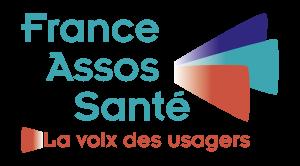 france-assos-sante-logo-300x166