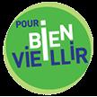 logo_pourbienvieillir_s
