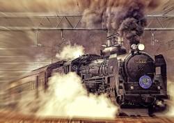 locomotive-512509_960_720