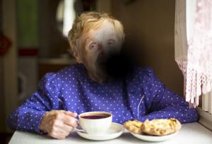 DMLA-du-diagnostic-au-traitement-comment-agir-pour-votre-vue_newsdetail