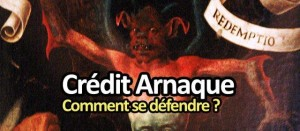 xcredit-arnaque-640x280.jpg.pagespeed.ic.V5aYnei39f