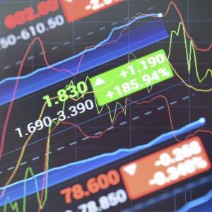 bourse-actions-titre-cotation-croissance_5133282