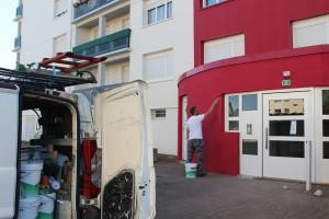 reprise-des-chantiers-btp-rehabilitation-domanys-quartier-de_4746550