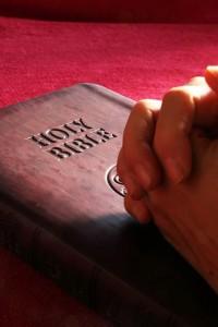 bible-706641_960_720