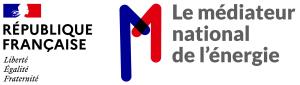 logo_energie_info