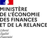 logo-economie-finances-relance_0