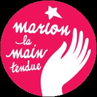 logo-marionlamaintendue-home-1-200x200